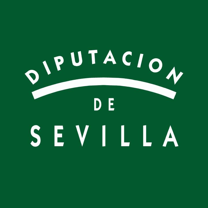 Diputación.png