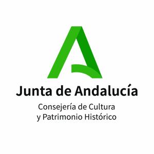 Logo Consej-Cultura.png