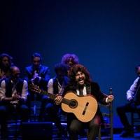 Rancapino Chico - Una mirada al pasado