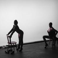 Choni Compañía Flamenca - Teatro Central