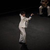 Leonor Leal - Teatro Central