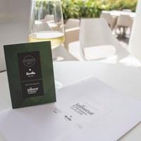 Gourmet Experience - Corte Inglés